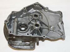 Vespa PK 50 XL Automatik VA52 - Getriebedeckel 991981 Motorgehäuse Motor Piaggio