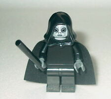 HARRY POTTER #50 Lego Death Eater Ornate Mask NEW (Genuine Lego) 5378 1 issue