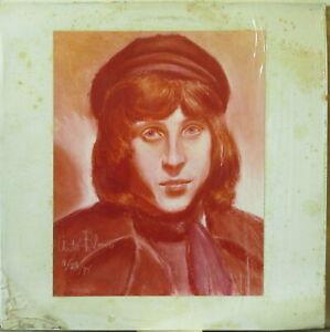 THREK MICHAELS Introducing LP Unknown U.S. 1970s Folk/Singer-Songwriter RARE—MP3