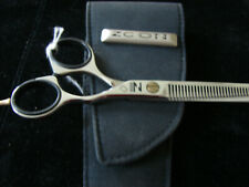 NEW CENTRIX ZCON #3055 THINNING SHEAR 30 TEETH STAINLESS