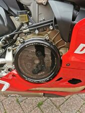 Ducati Panigale EVR Slipper Clutch 1199 1299 v4 WSBK