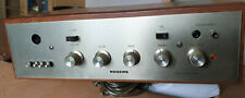 Rogers Ravensbrook 3 Vintage Amplifier, Working order, good Original condition.