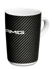 original Mercedes Benz by Kahla ® Porzellan AMG Kaffee Tasse Becher Magic Grip ®