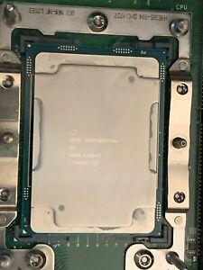 Intel Xeon Gold 6130T QN38 2.10Ghz (ES) 16 Cores 22MB Cache Socket FCLGA3647