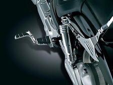 Kuryakyn Rear SwingWing Pegs Yamaha RoadLiner 2006-2014