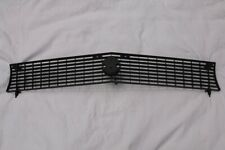 Grille Aluminum Ford Maverick Model Original