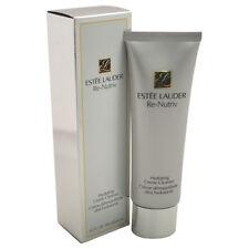 Estée Lauder All Skin Types Cleansers