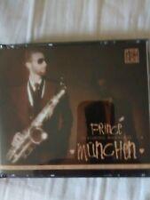 PRINCE  SIGN O THE TIMES CD
