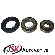 Front Wheel Bearing Kit Ford New Holland 2000 2600 3000 3600 3610 3900 3910 4000