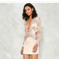 098607c5 Women's Nasty Gal Dresses for sale   eBay