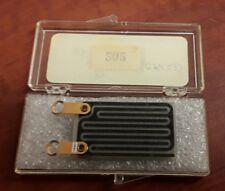 PCRC C96233 Humidity Transducer