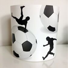 Footballer Light Shade