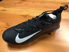 Men's Nike Lunar Vapor Ultrafly Elite Cleats Size 11