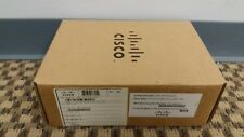 *NEW/SEALED* Cisco AIR-ANT5140V-R Omnidirectional Antenna