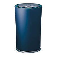 TP-LINK Google OnHub On Hub Dual-Band AC1900 Wireless WiFi Router TGR1900 NEW