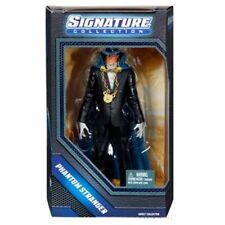 2013 DC Universe Classics Signature Collection PHANTOM STRANGER Sealed NEW