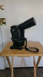 Meade ETX-60 at Digital Refractor Telescope w/ Controller Eyepiece Not Included