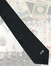 British Coal believed to be a GB players TIE Paul Newlove circa 91/92 8cm RUGBY