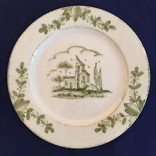 "Vietri ~ Borgo Antico ~ 8 3/4"" Salad Plate ~ NEW ~ Free Shipping!"