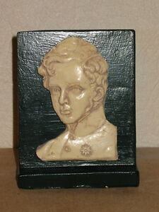 Buste de Napoléon II *