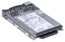 "IBM 39R7310 146GB 10K SCSI 3.5"" HUS103014FL3800 HDD"