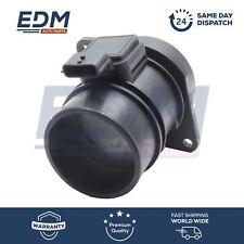 Nuevo Maf > Medidor de Flujo Masa Aire Sensor Opel/Opel Vivaro E7/F7