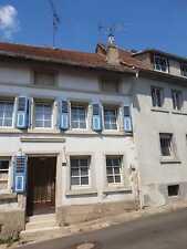 25000 €  Haus für Handwerker verkaufe,oder vermiete