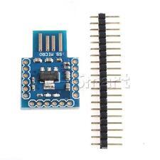 ATMEGA32U4 16 Mhz Compatible For Arduino SS Micro ATMEGA32U4 Module Board Mini