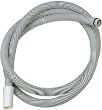 BOSCH SMS40A08GB/03, SMS40A08GB/04 DISHWASHER DRAIN OUTLET HOSE 2.3M 25MM