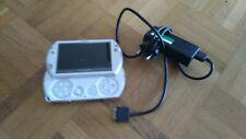 PSP GO CFW + Carte 8 Go