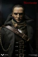 """1/6 VTS TOYS VM-024 Hunter Completed 12"""" Male Solider Action Figure"""