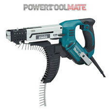 Makita 6843 240v Corded Auto-Feed Screwdriver