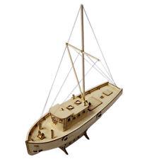 2 Teile paket DIY Holz Flugzeug Schiff Boot Modell Boards Linde 300x450x1,5mm