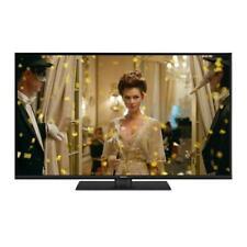 "Smart TV Panasonic Corp. TX55FX550E 55"" 4K Ultra HD LED HDR WIFI Schwarz"