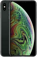Apple iPhone XS - 64GB - Space Grey (Unlocked) A2097 (GSM) A Grade condition