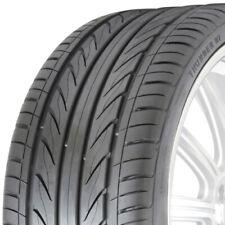 Delinte d7 P305/25R20 97W bsw all-season tire