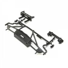 NEW Axial Chassis Unlimited K5 Front Bumper AX31535
