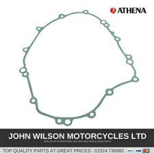 Honda CBR600RR 2007-2016 Clutch Engine Cover Gasket