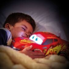 Articles de maison rouge à motif Disney pour le monde de l'enfant salle de jeu
