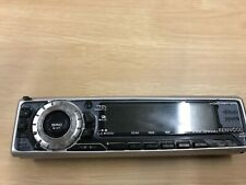 New listing Kenwood Kdc-Mp425 Faceplate Only- Tested Good Guaranteed!