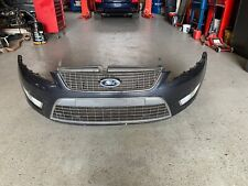 Ford Mondeo 2009 Front Bumper Bar Compleet