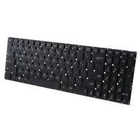 Keyboard Laptop Part For ASUS X540/X540LA/X540LJ/X540LJ400/X540S/X540L