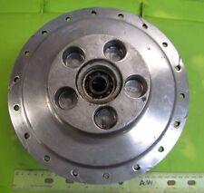 Montesa 23M 250 La Cross Rear Wheel Hub p/n 2350.013  23.50.013  # 1