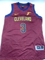 adidas Winter Hoops Tank Cleveland Cavaliers Herren : Mode