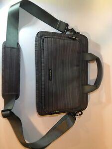 Evecase Tablet Bag