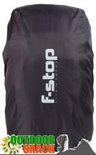 F-STOP Rain Cover Large Pack