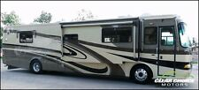 2003 MONACO WINDSOR 40' 350HP DIESEL 3 SLIDES RV MOTORHOME - RUNS GREAT - NICE -