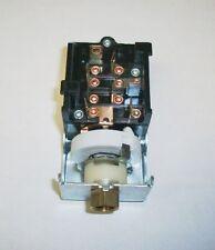 1961 1962 1963  Ford Thunderbird New Headlamp Switch
