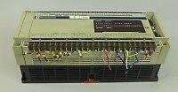 On200 Telemecanique Schneider Automation TSX 17-10/20 TSX DMF 401