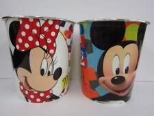 Articles de maison en plastique Disney pour le monde de l'enfant Chambre d'enfant